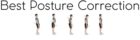 Best Posture Correction